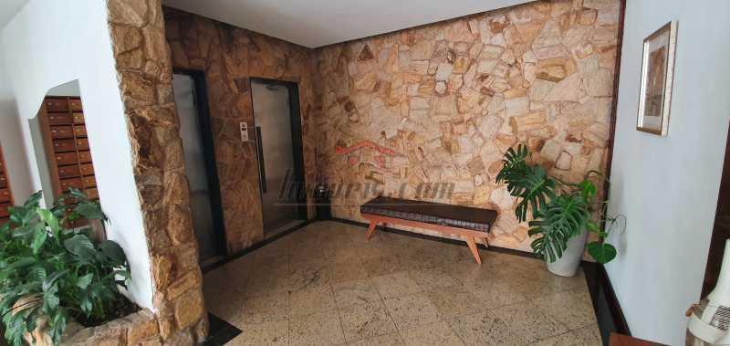 20210903_105327 - Ótimo Apartamento 1 quarto - Pechincha - PEAP10190 - 15