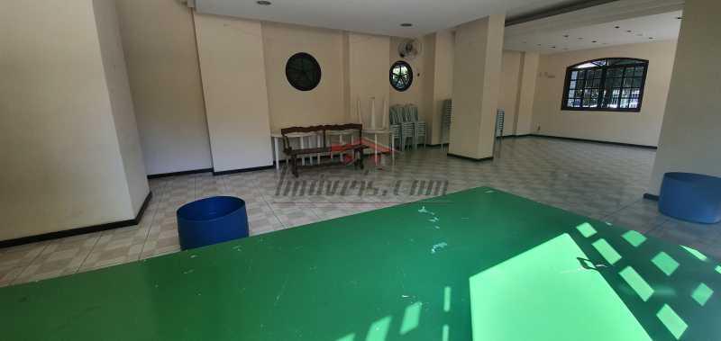 20210903_105437 - Ótimo Apartamento 1 quarto - Pechincha - PEAP10190 - 18