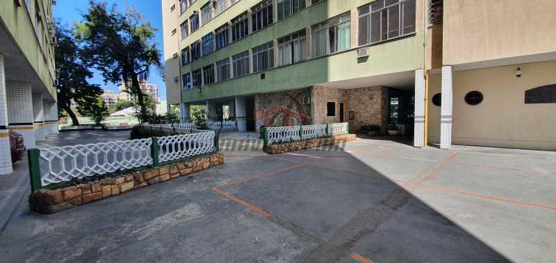 20210903_105525 - Ótimo Apartamento 1 quarto - Pechincha - PEAP10190 - 21