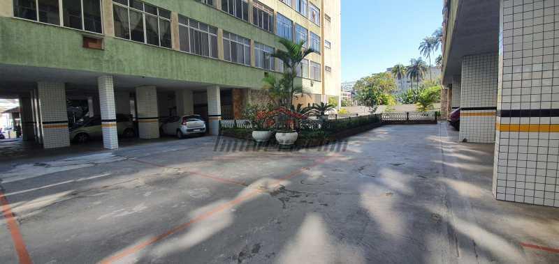 20210903_105601 - Ótimo Apartamento 1 quarto - Pechincha - PEAP10190 - 23