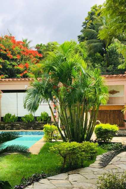 18 - Casa em Condomínio 2 quartos à venda Jacarepaguá, Rio de Janeiro - R$ 900.000 - PECN20266 - 19