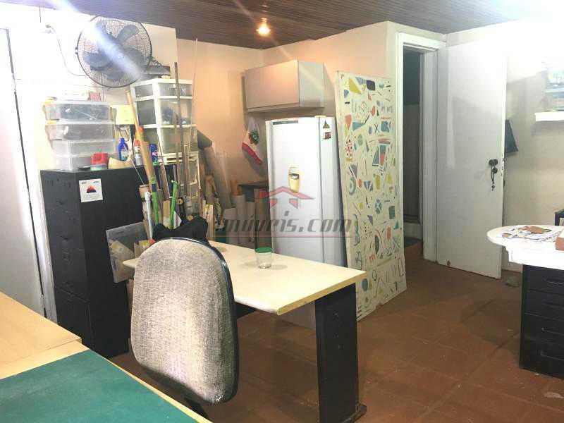 22 - Casa em Condomínio 2 quartos à venda Jacarepaguá, Rio de Janeiro - R$ 900.000 - PECN20266 - 23