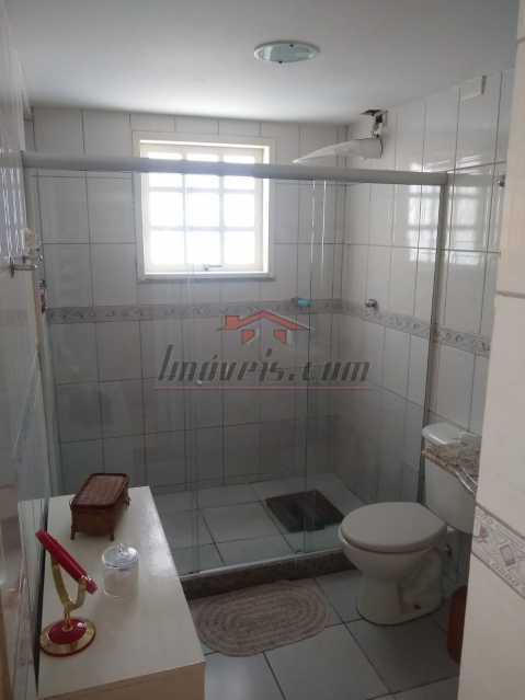 2ddcf364-0643-4193-ae39-7ee288 - Excelente Casa Com Três Quartos Sendo Um Suite . - PSCA30214 - 20