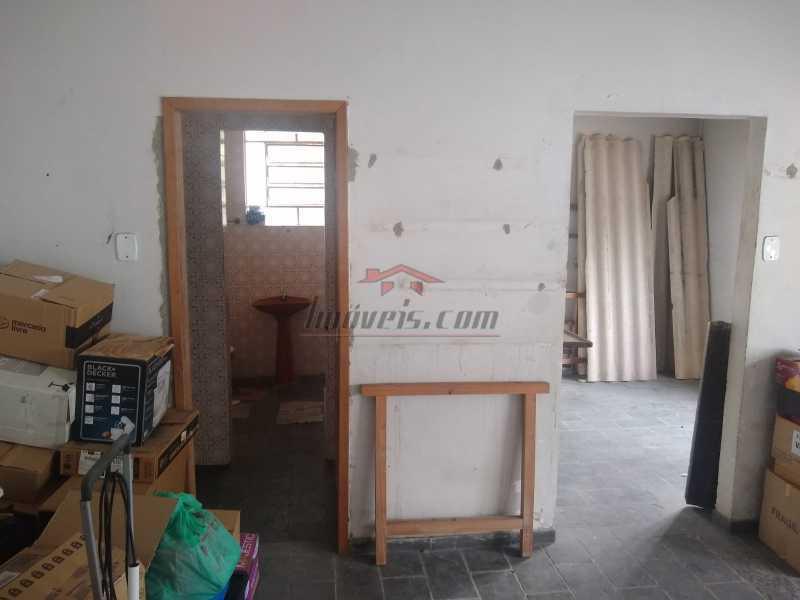 14f116a4-c027-4ebf-b670-40666c - Excelente Casa Com Três Quartos Sendo Um Suite . - PSCA30214 - 27