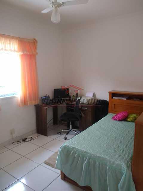 28b7a7c7-6a1d-4baf-b1fc-5bf49e - Excelente Casa Com Três Quartos Sendo Um Suite . - PSCA30214 - 13