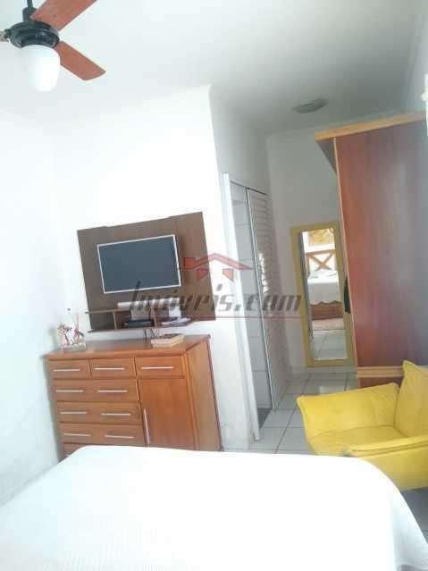 259c1354-5a33-46d8-83cd-837c87 - Excelente Casa Com Três Quartos Sendo Um Suite . - PSCA30214 - 18