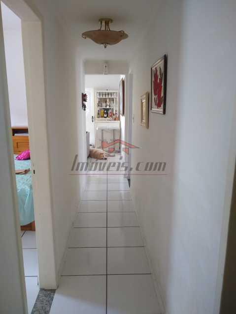 c8a84258-61c2-4678-bba9-a187a8 - Excelente Casa Com Três Quartos Sendo Um Suite . - PSCA30214 - 22