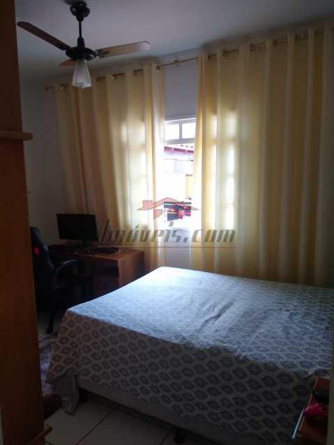 f73bdc5e-61bf-4d27-af86-bcd5a2 - Excelente Casa Com Três Quartos Sendo Um Suite . - PSCA30214 - 15