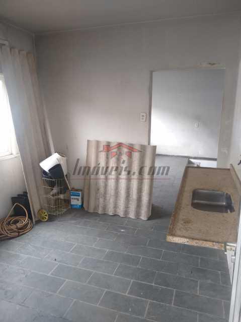 fa20bb19-210b-4faa-b413-0fa580 - Excelente Casa Com Três Quartos Sendo Um Suite . - PSCA30214 - 29