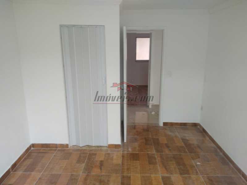 6 - Casa em Condomínio 4 quartos à venda Vargem Pequena, Rio de Janeiro - R$ 580.000 - PECN40144 - 6