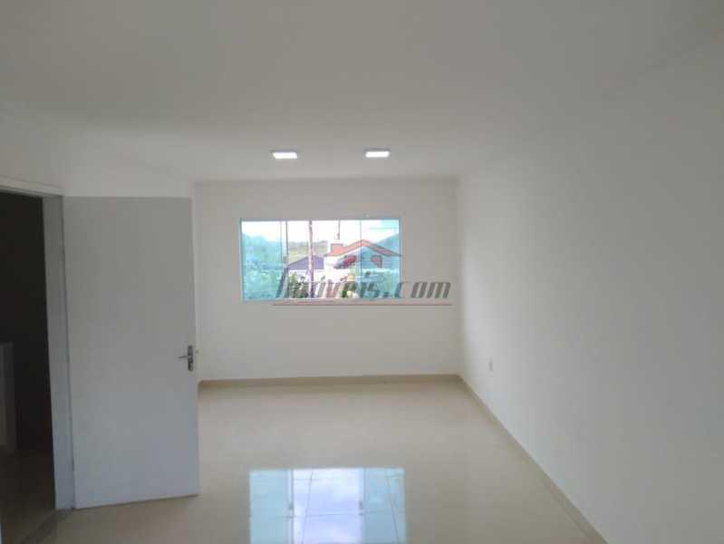 9 - Casa em Condomínio 4 quartos à venda Vargem Pequena, Rio de Janeiro - R$ 580.000 - PECN40144 - 9