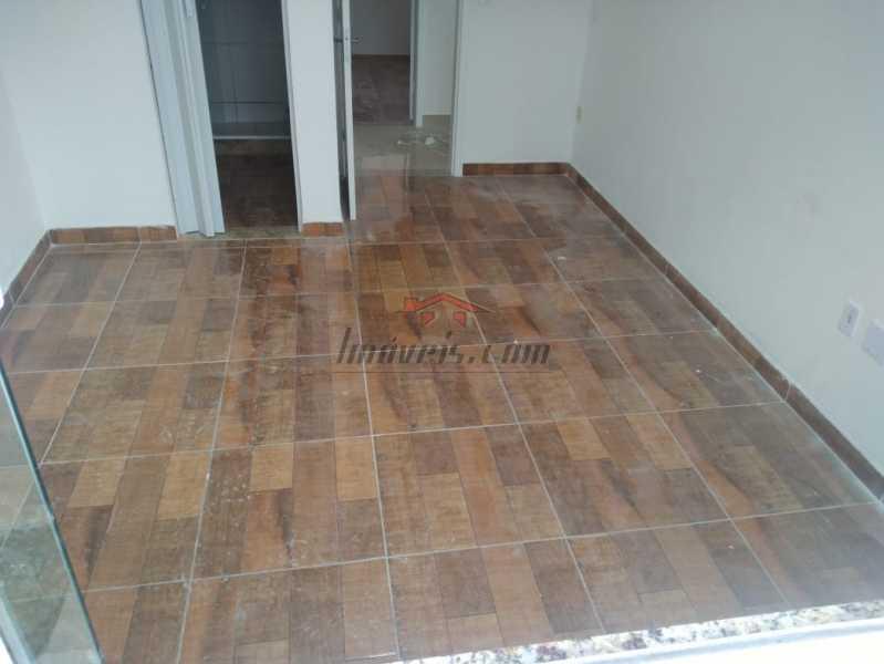 10 - Casa em Condomínio 4 quartos à venda Vargem Pequena, Rio de Janeiro - R$ 580.000 - PECN40144 - 10