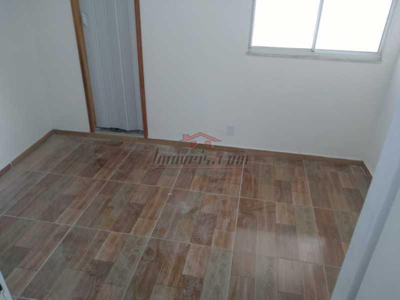 11 - Casa em Condomínio 4 quartos à venda Vargem Pequena, Rio de Janeiro - R$ 580.000 - PECN40144 - 11