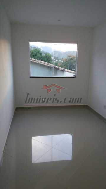 10 - Casa de Vila 2 quartos à venda Jardim Sulacap, BAIRROS DE ATUAÇÃO ,Rio de Janeiro - R$ 320.000 - PECV20091 - 11