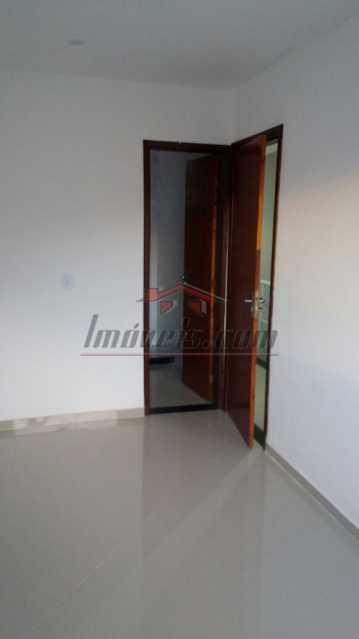 11 - Casa de Vila 2 quartos à venda Jardim Sulacap, BAIRROS DE ATUAÇÃO ,Rio de Janeiro - R$ 320.000 - PECV20091 - 12