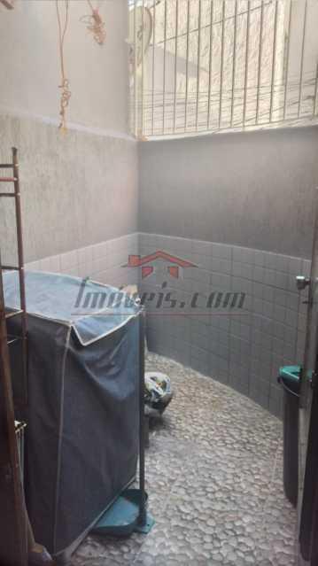 7b87b97d-4a13-42fe-a47b-1d3ba0 - Casa de Vila 3 quartos à venda Praça Seca, Rio de Janeiro - R$ 450.000 - PSCV30063 - 13