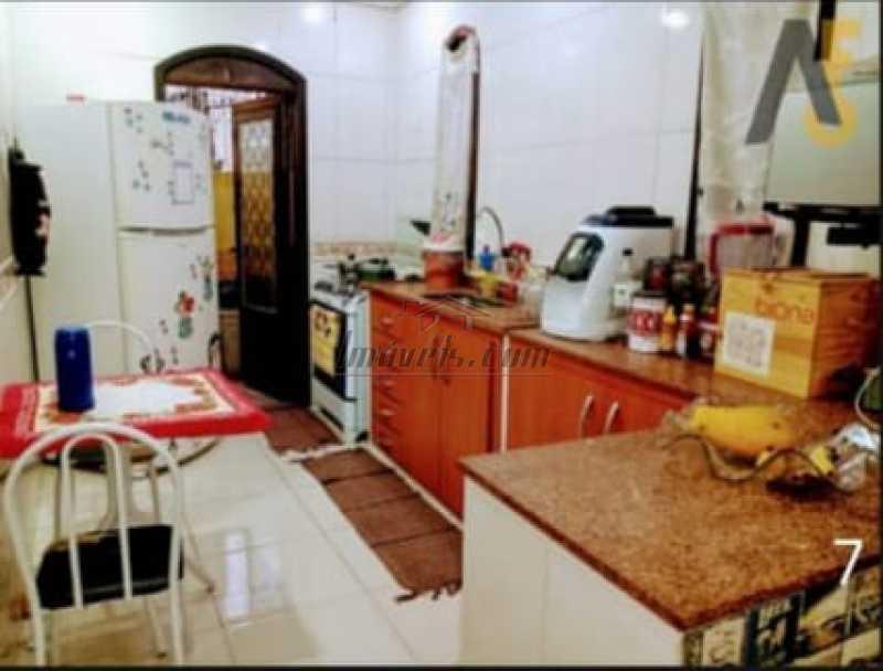 80ef2db6-37f9-47b7-a787-f7b130 - Casa de Vila 3 quartos à venda Praça Seca, Rio de Janeiro - R$ 450.000 - PSCV30063 - 12
