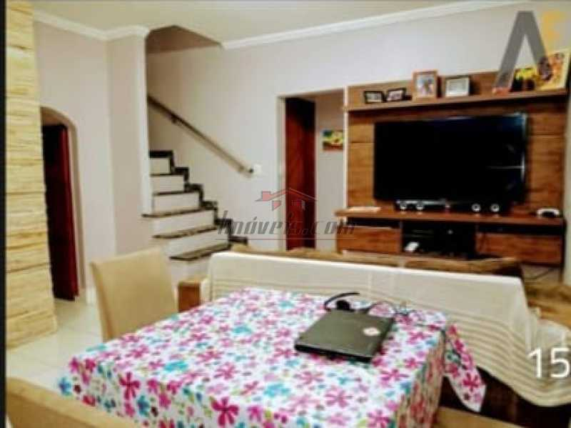357b8c26-7b08-4f9b-a5f2-c4e5fb - Casa de Vila 3 quartos à venda Praça Seca, Rio de Janeiro - R$ 450.000 - PSCV30063 - 4