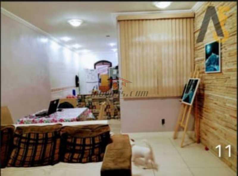 b86c9b30-5983-48a0-8d68-56e362 - Casa de Vila 3 quartos à venda Praça Seca, Rio de Janeiro - R$ 450.000 - PSCV30063 - 7