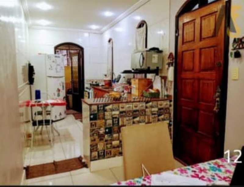d94305c2-02d5-454c-9b0e-e486b2 - Casa de Vila 3 quartos à venda Praça Seca, Rio de Janeiro - R$ 450.000 - PSCV30063 - 6