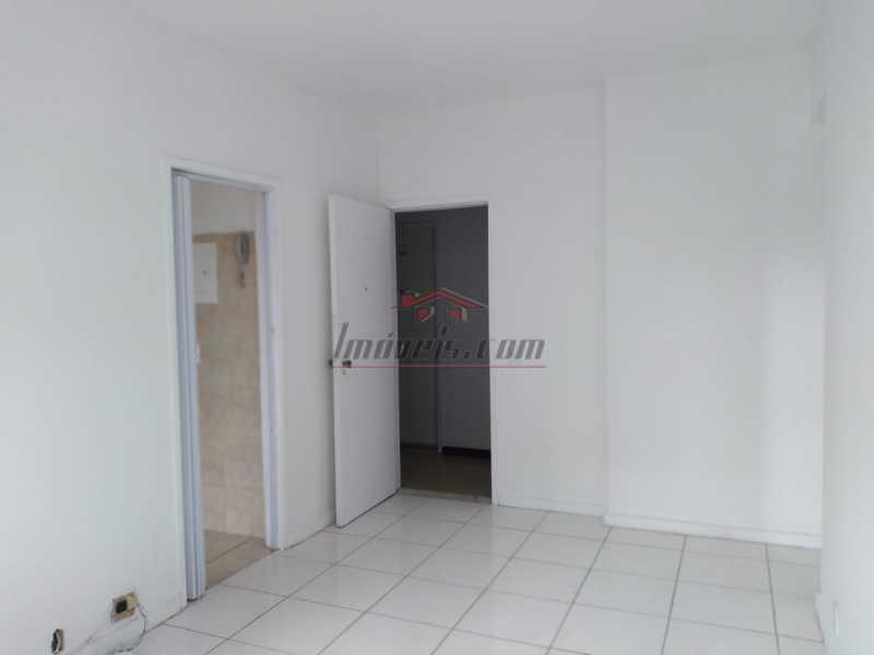 1 - Apartamento 1 quarto à venda Tanque, BAIRROS DE ATUAÇÃO ,Rio de Janeiro - R$ 219.900 - PEAP10192 - 1