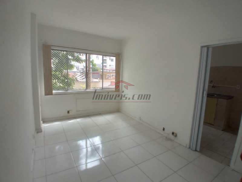 2 - Apartamento 1 quarto à venda Tanque, BAIRROS DE ATUAÇÃO ,Rio de Janeiro - R$ 219.900 - PEAP10192 - 3