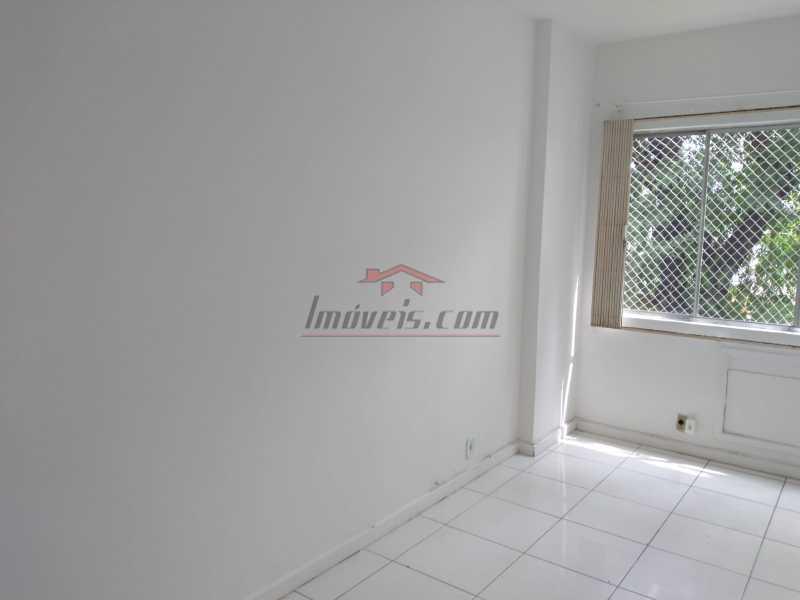 3 - Apartamento 1 quarto à venda Tanque, BAIRROS DE ATUAÇÃO ,Rio de Janeiro - R$ 219.900 - PEAP10192 - 4