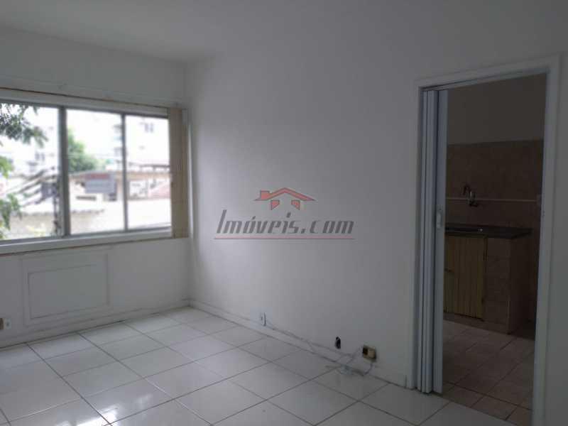 4 - Apartamento 1 quarto à venda Tanque, BAIRROS DE ATUAÇÃO ,Rio de Janeiro - R$ 219.900 - PEAP10192 - 5