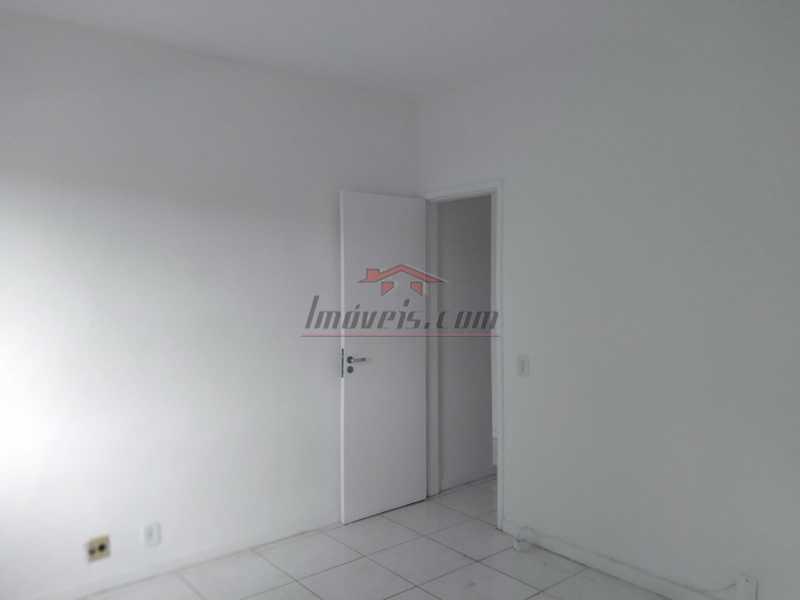 5 - Apartamento 1 quarto à venda Tanque, BAIRROS DE ATUAÇÃO ,Rio de Janeiro - R$ 219.900 - PEAP10192 - 6