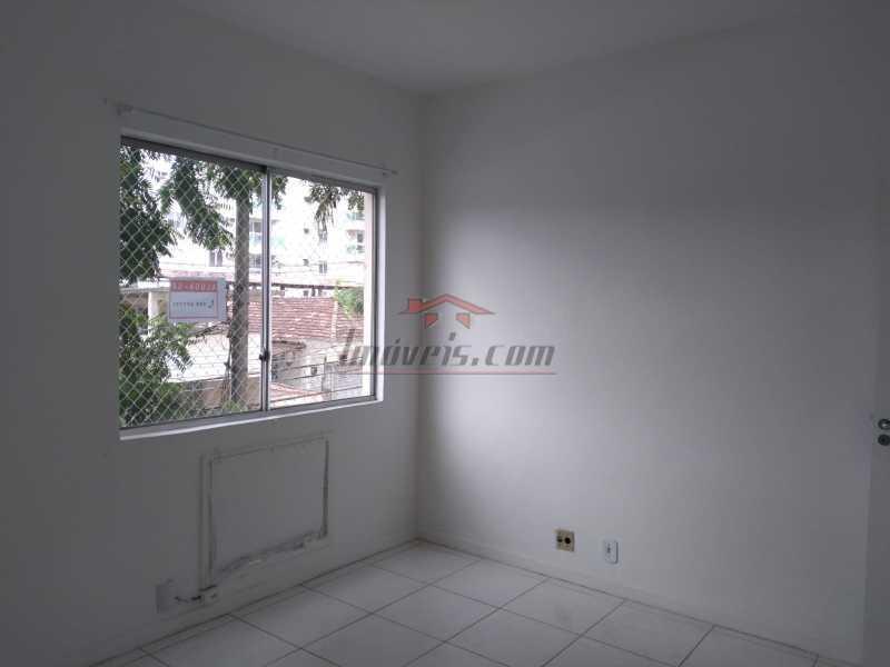 6 - Apartamento 1 quarto à venda Tanque, BAIRROS DE ATUAÇÃO ,Rio de Janeiro - R$ 219.900 - PEAP10192 - 7