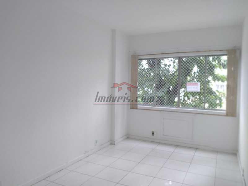 8 - Apartamento 1 quarto à venda Tanque, BAIRROS DE ATUAÇÃO ,Rio de Janeiro - R$ 219.900 - PEAP10192 - 9