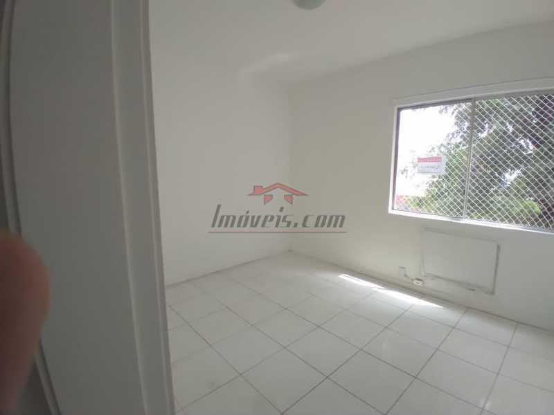 9 - Apartamento 1 quarto à venda Tanque, BAIRROS DE ATUAÇÃO ,Rio de Janeiro - R$ 219.900 - PEAP10192 - 10