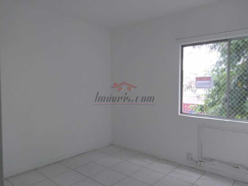 10 - Apartamento 1 quarto à venda Tanque, BAIRROS DE ATUAÇÃO ,Rio de Janeiro - R$ 219.900 - PEAP10192 - 11