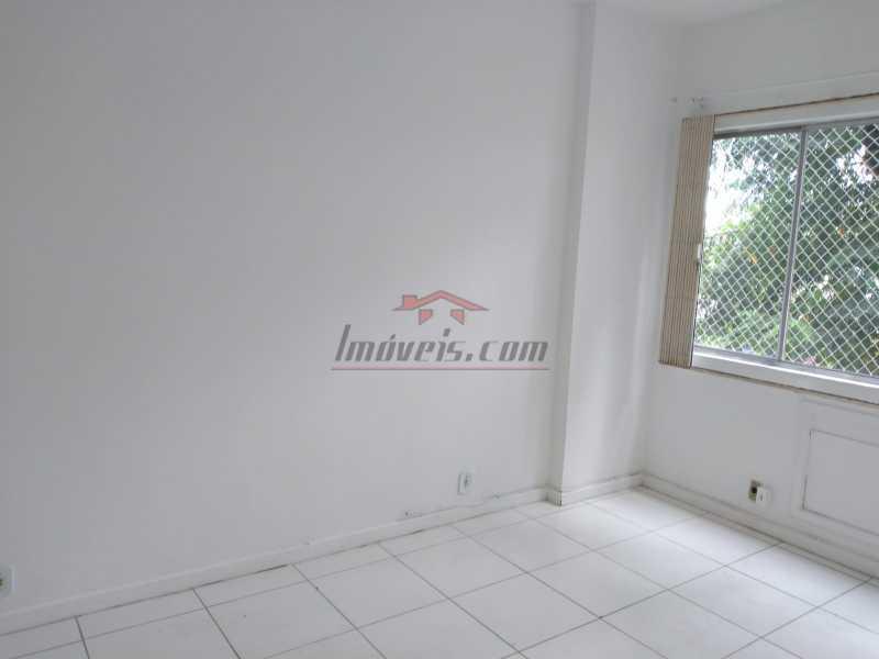 11 - Apartamento 1 quarto à venda Tanque, BAIRROS DE ATUAÇÃO ,Rio de Janeiro - R$ 219.900 - PEAP10192 - 12