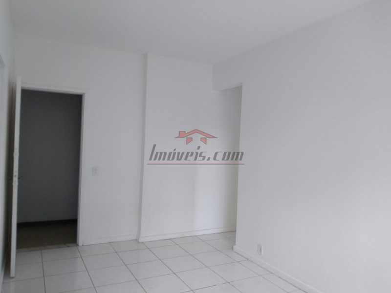 12 - Apartamento 1 quarto à venda Tanque, BAIRROS DE ATUAÇÃO ,Rio de Janeiro - R$ 219.900 - PEAP10192 - 13