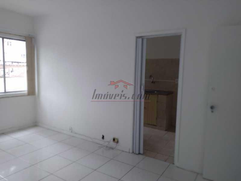 13 - Apartamento 1 quarto à venda Tanque, BAIRROS DE ATUAÇÃO ,Rio de Janeiro - R$ 219.900 - PEAP10192 - 14