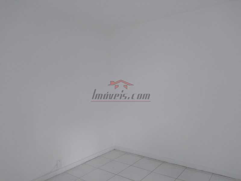 14 - Apartamento 1 quarto à venda Tanque, BAIRROS DE ATUAÇÃO ,Rio de Janeiro - R$ 219.900 - PEAP10192 - 15