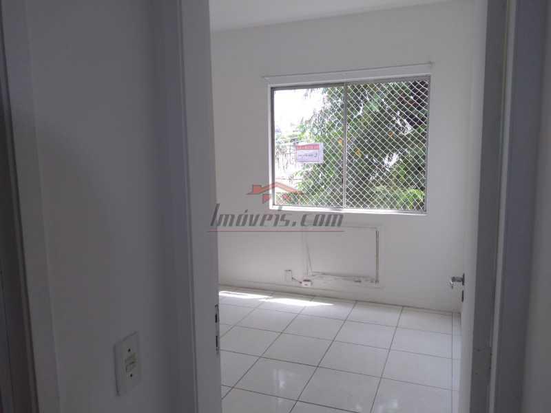 15 - Apartamento 1 quarto à venda Tanque, BAIRROS DE ATUAÇÃO ,Rio de Janeiro - R$ 219.900 - PEAP10192 - 16