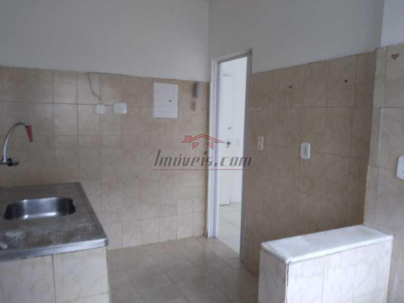 16 - Apartamento 1 quarto à venda Tanque, BAIRROS DE ATUAÇÃO ,Rio de Janeiro - R$ 219.900 - PEAP10192 - 17