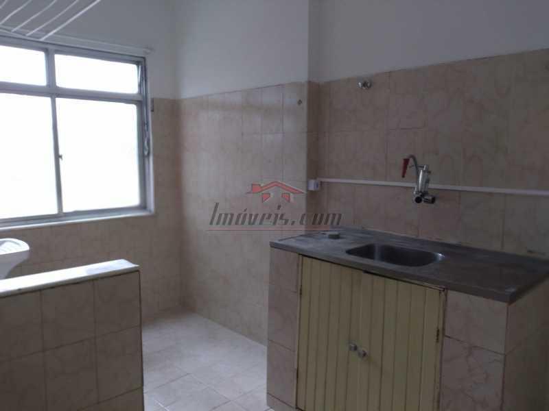 17 - Apartamento 1 quarto à venda Tanque, BAIRROS DE ATUAÇÃO ,Rio de Janeiro - R$ 219.900 - PEAP10192 - 18