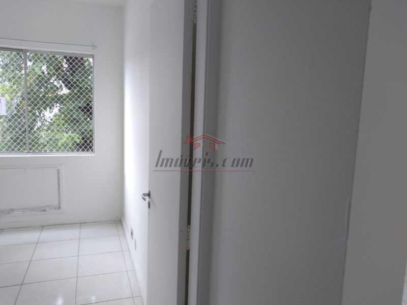 19 - Apartamento 1 quarto à venda Tanque, BAIRROS DE ATUAÇÃO ,Rio de Janeiro - R$ 219.900 - PEAP10192 - 20