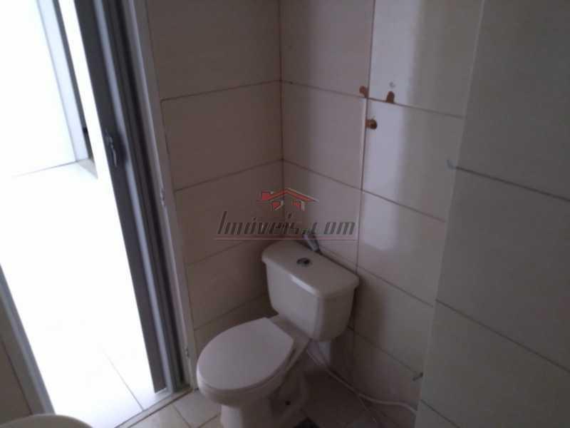 20 - Apartamento 1 quarto à venda Tanque, BAIRROS DE ATUAÇÃO ,Rio de Janeiro - R$ 219.900 - PEAP10192 - 21