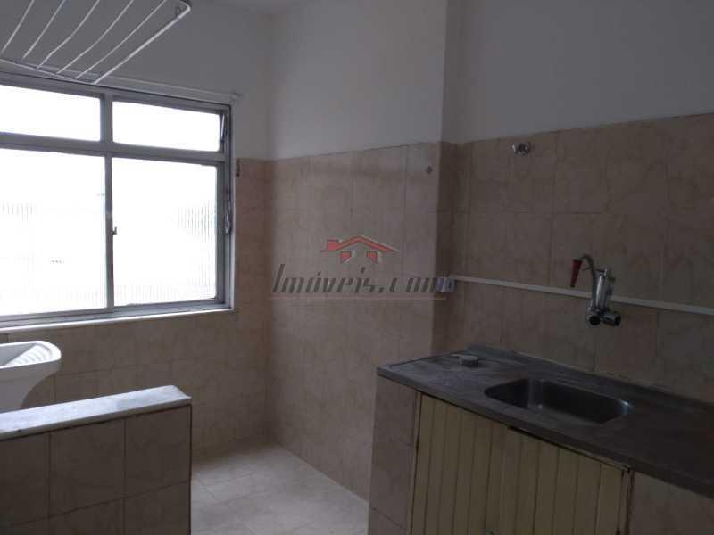 21 - Apartamento 1 quarto à venda Tanque, BAIRROS DE ATUAÇÃO ,Rio de Janeiro - R$ 219.900 - PEAP10192 - 22