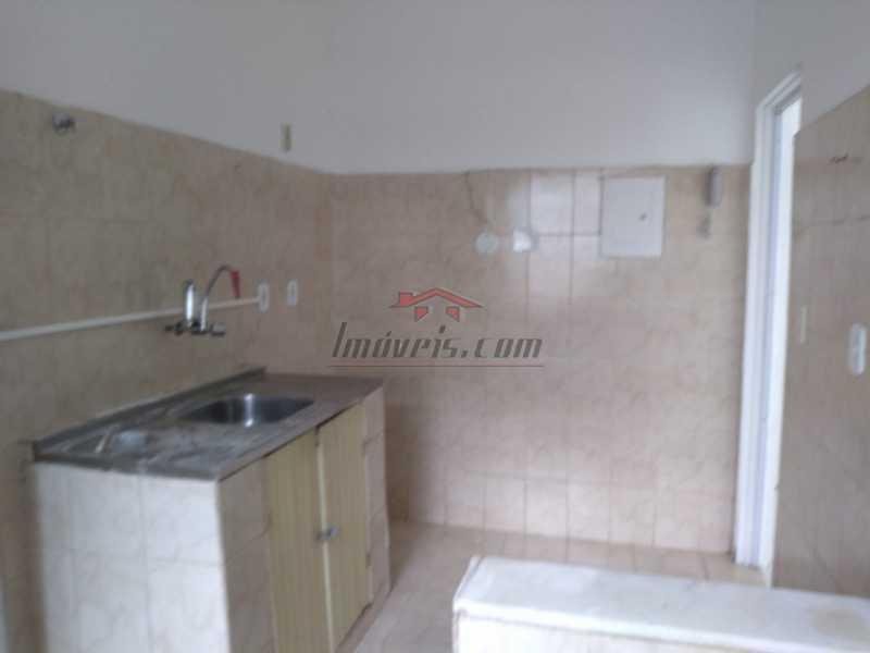 22 - Apartamento 1 quarto à venda Tanque, BAIRROS DE ATUAÇÃO ,Rio de Janeiro - R$ 219.900 - PEAP10192 - 23