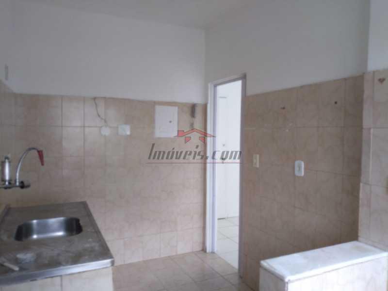 23 - Apartamento 1 quarto à venda Tanque, BAIRROS DE ATUAÇÃO ,Rio de Janeiro - R$ 219.900 - PEAP10192 - 24