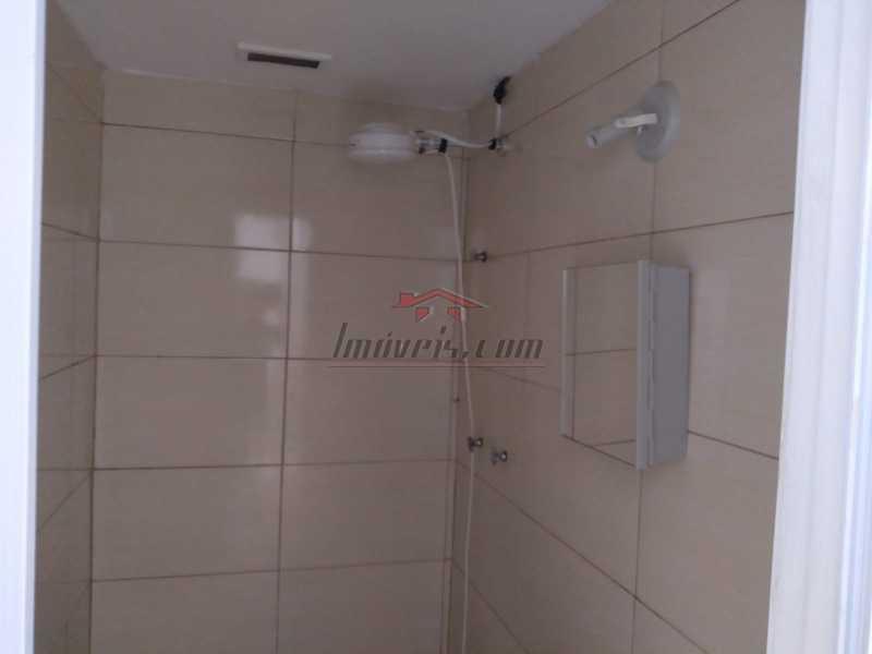 25 - Apartamento 1 quarto à venda Tanque, BAIRROS DE ATUAÇÃO ,Rio de Janeiro - R$ 219.900 - PEAP10192 - 26