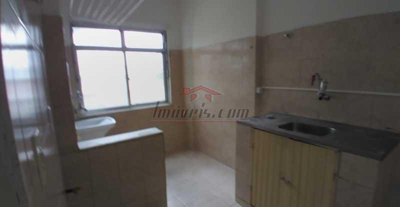 26 - Apartamento 1 quarto à venda Tanque, BAIRROS DE ATUAÇÃO ,Rio de Janeiro - R$ 219.900 - PEAP10192 - 27