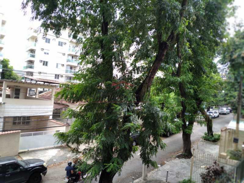 28 - Apartamento 1 quarto à venda Tanque, BAIRROS DE ATUAÇÃO ,Rio de Janeiro - R$ 219.900 - PEAP10192 - 29