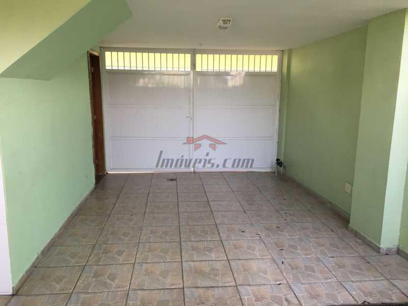 58f77307-e7e1-4017-9504-cbdf7b - Excelente Casa Triplex 2 quartos - Pechincha - PECN20268 - 3