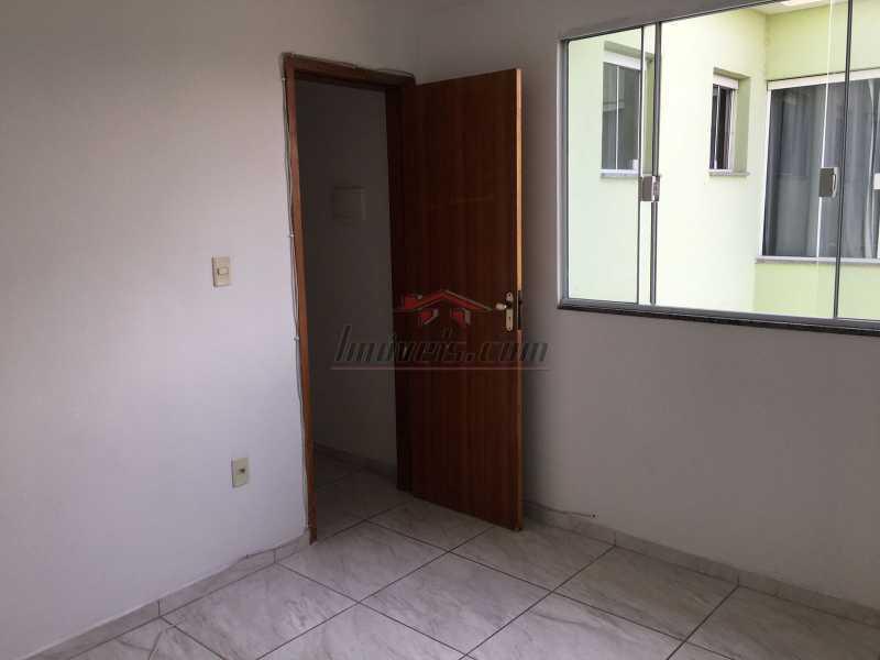 b2da9fa8-ead8-4fd7-bd34-2ce675 - Excelente Casa Triplex 2 quartos - Pechincha - PECN20268 - 23